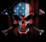 Mutiny Against Biden! (open Nov. 1)